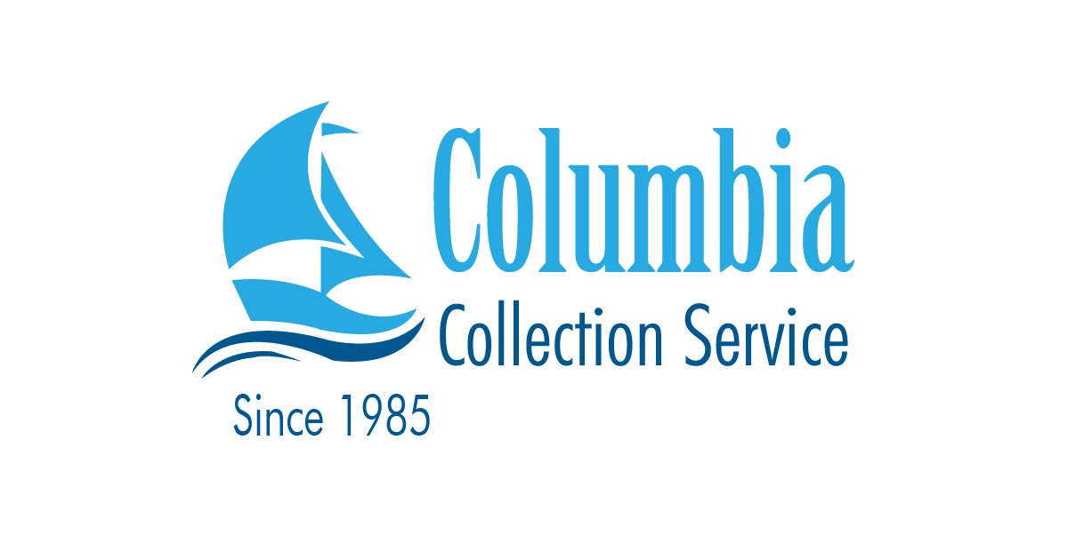 Contact - Columbia Collection Service Inc